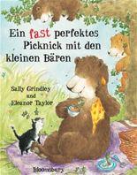 Ein fast perfektes Picknick mit den kleinen Bären