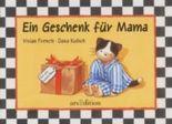Ein Geschenk für Mama