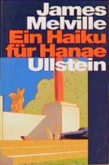 Ein Haiku für Hanae