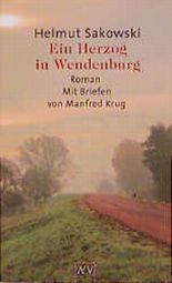 Ein Herzog in Wendenburg