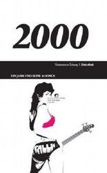 Ein Jahr und seine 20 Songs - 2000