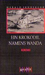 Ein Krokodil namens Wanda