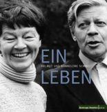 Ein Leben - Helmut und Hannelore Schmidt