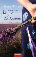 Ein letzter Sommer in La Rochelle