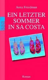 Ein letzter Sommer in Sa Costa