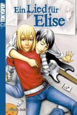 Ein Lied für Elise