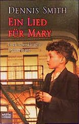 Ein Lied für Mary