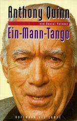Ein-Mann-Tango