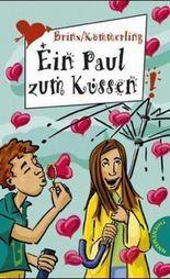 Ein Paul zum Küssen