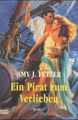 Ein Pirat zum Verlieben