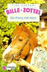 Ein Pony mit Herz
