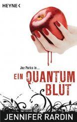 Ein Quantum Blut