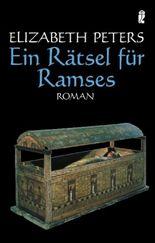 Ein Rätsel für Ramses