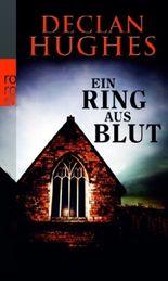 Ein Ring aus Blut