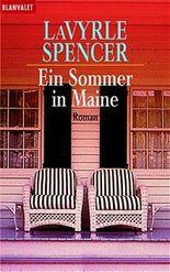 Ein Sommer in Maine