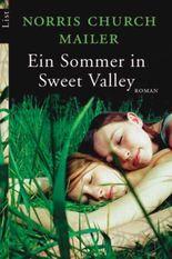 Ein Sommer in Sweet Valley