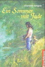 Ein Sommer mit Jade