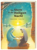Ein Stern in der Heiligen Nacht