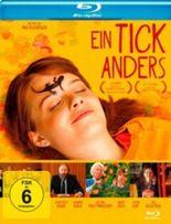 Ein Tick anders, 1 Blu-ray