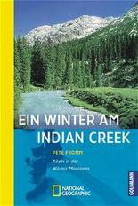 Ein Winter am Indian Creek