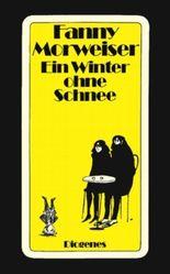 Ein Winter ohne Schnee