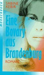Eine Bovary aus Brandenburg