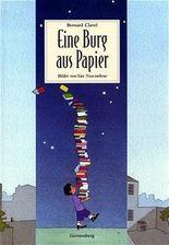 Eine Burg aus Papier