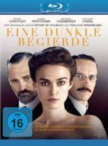 Eine dunkle Begierde, 1 Blu-ray