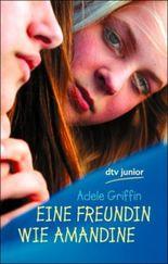 Eine Freundin wie Amandine