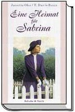 Eine Heimat für Sabrina