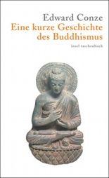 Eine kurze Geschichte des Buddhismus