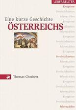 Eine kurze Geschichte Österreichs