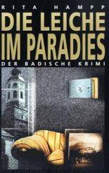 Eine Leiche im Paradies