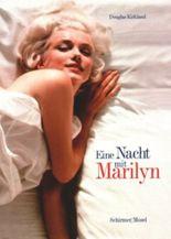 Eine Nacht mit Marilyn