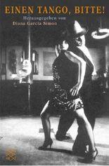 Einen Tango, bitte!