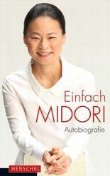 Einfach Midori