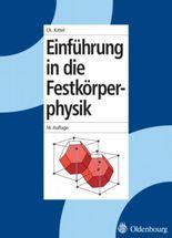 Einführung in die Festkörperphysik/Symmetriemodelle der 32 Kristallklassen zum Selbstbau / Einführung in die Festkörperphysik