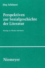 Einführung in die Gebärdensprache und ihre Erforschung