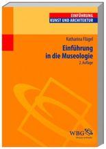 Einführung in die Museologie