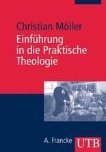 Einführung in die Praktische Theologie