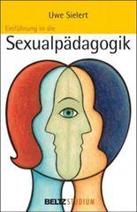 Einführung in die Sexualpädagogik