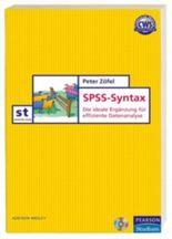 Einführung in die SPSS-Syntax