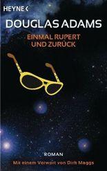 Einmal Rupert und zurück