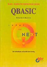 Einsteigerseminar QBASIC