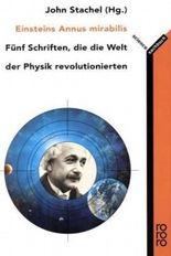 Einsteins Annus mirabilis