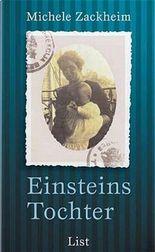 Einsteins Tochter