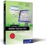 Einstieg in Adobe GoLive CS2
