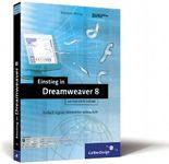 Einstieg in Dreamweaver 8