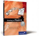Einstieg in Flash 8
