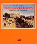 Eisenbahnknoten Chemnitz